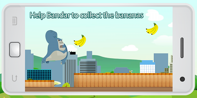 Bandar: The Jumper (Free android Game)-unnamed3btkbv7r.png