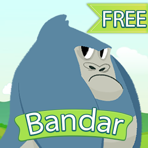 Bandar: The Jumper (Free android Game)-unnamed00ybq12u.png