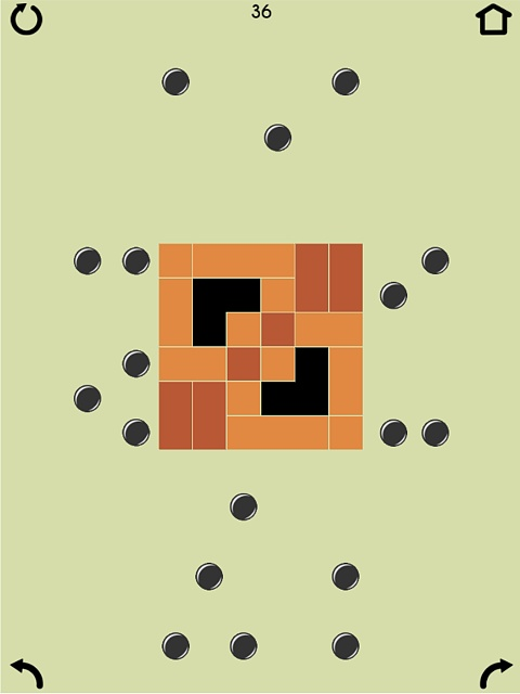 [Game] Don't be, square! - New relaxing puzzle game.-screenshottab2.jpg