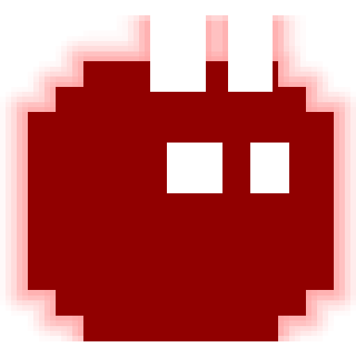 Hell World, new android game, check it out-logo512.png