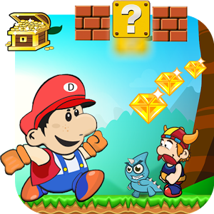 [GAME] [FREE] Super Mario World Adventure-unnamed.png