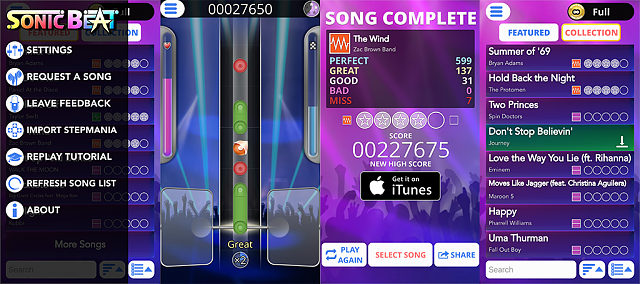 The Rhythm Game Android Deserves - Open Beta [FREE] [GAME] Sonic Beat-sxo8apd.png
