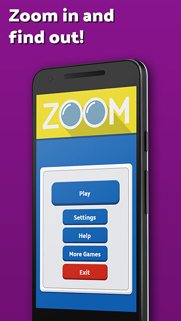 ZoomPic - Zoom in and find out! [FREE][GAME]-screen_01_en.jpg