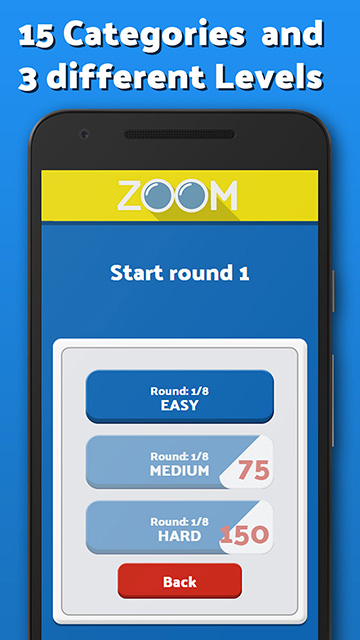 ZoomPic - Zoom in and find out! [FREE][GAME]-screen_03_en.jpg