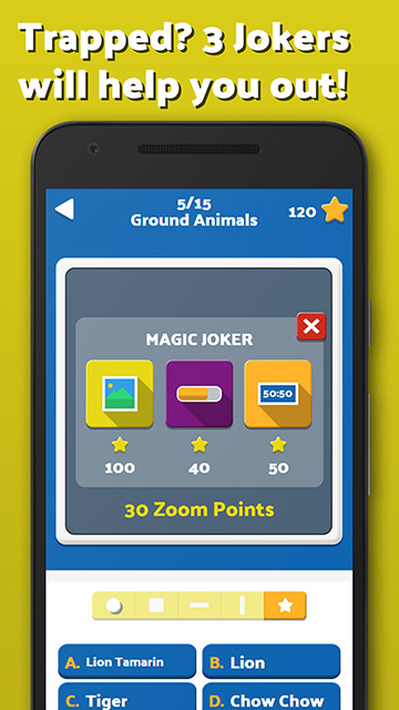 ZoomPic - Zoom in and find out! [FREE][GAME]-screen_04_en.jpg