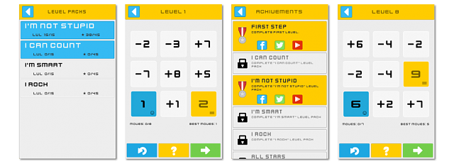 [GAME][FREE][4.0+] I can count - Math puzzle Inspired by 2048 and Threes-cropped-fullsize_distr-1.png