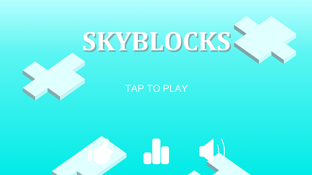 [FREE][GAME] Skyblocks-2016-05-01_12-13-08.png
