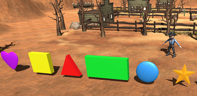 [Game] Learn Shapes In The Wild West-1024x500_2.png