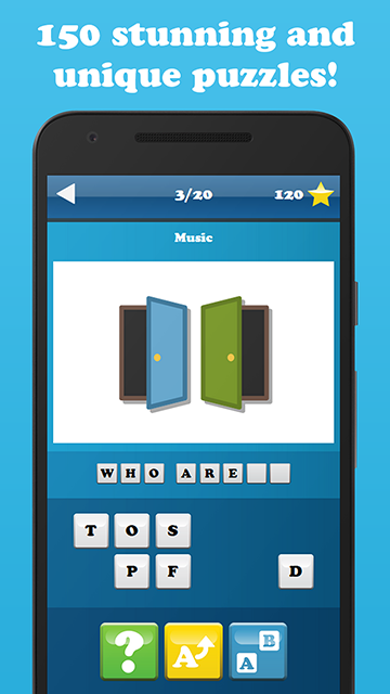 PicClick - Guess the pictures. And suddenly it clicks! [FREE][GAME]-picclick_02_en.png