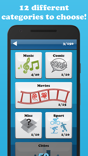 PicClick - Guess the pictures. And suddenly it clicks! [FREE][GAME]-picclick_03_en.png