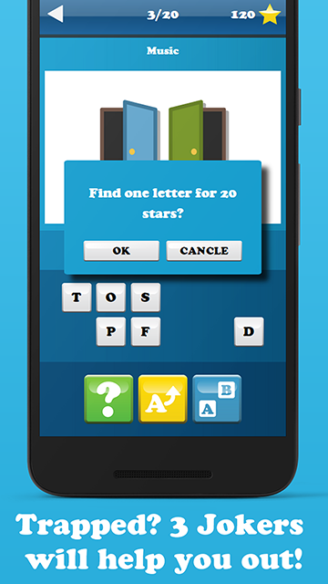 PicClick - Guess the pictures. And suddenly it clicks! [FREE][GAME]-picclick_04_en.png