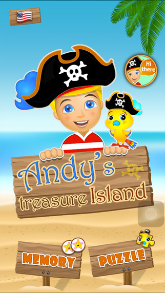 Andy's Treasure Island-screen322x572.jpeg