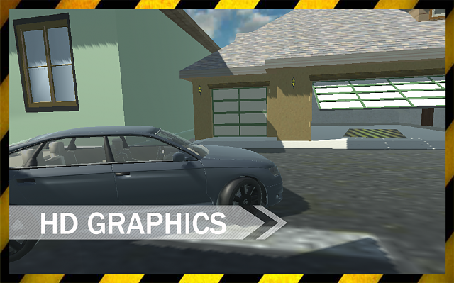 My first game Car Parking 2016-labblv.png