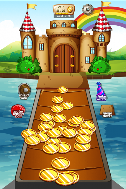 [FREE][Game] Coin Dozer - Kingdom Castle-coin1.png