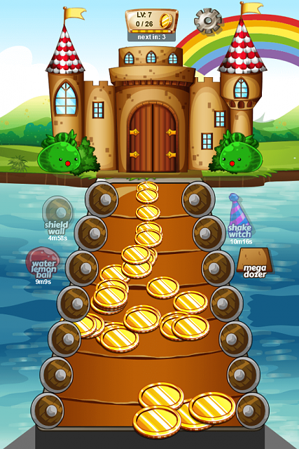 [FREE][Game] Coin Dozer - Kingdom Castle-coin4.png