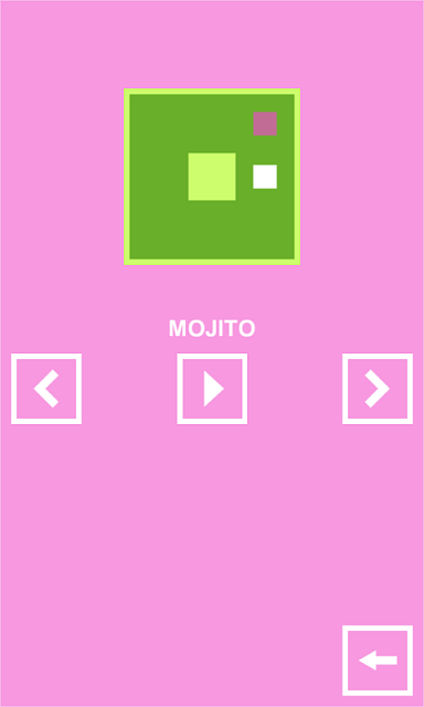 [GAME][2.3.1+] Catch the square-02_themes_en.png
