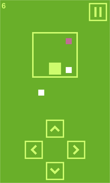 [GAME][2.3.1+] Catch the square-03_gameplay_1.png