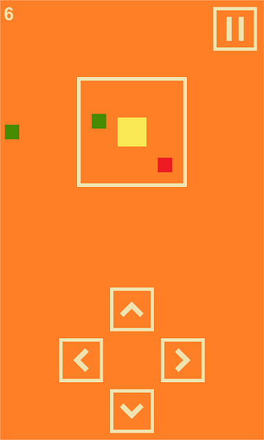 [GAME][2.3.1+] Catch the square-03_gameplay_2.png