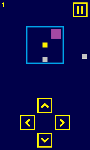 [GAME][2.3.1+] Catch the square-03_gameplay_3.png
