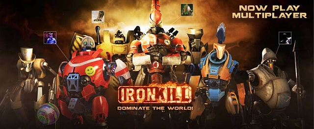 Iron Kill Online Multiplayer Upate is here!-13147867_982083578508068_4556770416213217855_o.jpg
