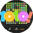 [Free]-[Game] 10x10 Blocks - new puzzle for 2016-icon108.png