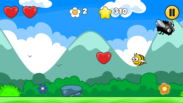 [Game][Free]Bzz-bzz-bzz-2.png