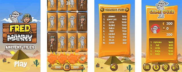 [GAME][FREE] Fred & Manny - Ancient tiles-promo.jpg