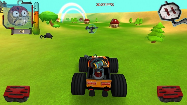 A cool racing shooter game for Android has been published. Check it out!-finmmouuu-o.jpg