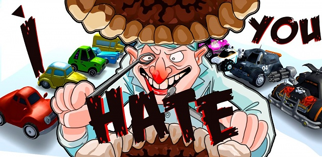 A cool racing shooter game for Android has been published. Check it out!-6_fa8f_gwzq.jpg