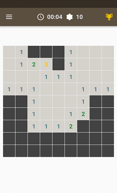 [FREE][PUZZLE] Anti-Mine-01.png