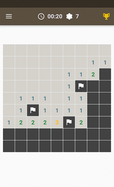 [FREE][PUZZLE] Anti-Mine-02.png