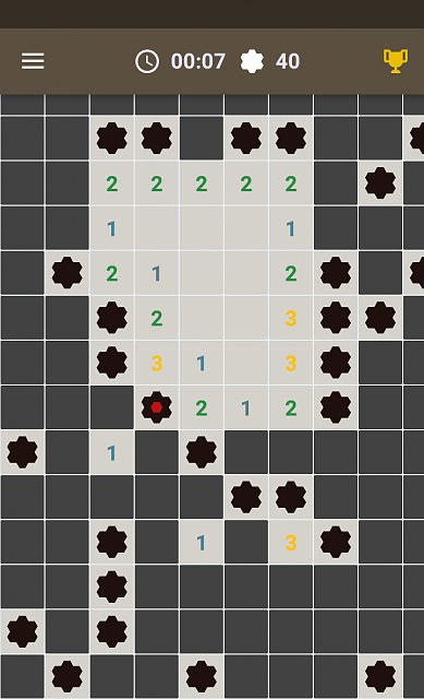 [FREE][PUZZLE] Anti-Mine-04.png