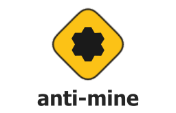 [FREE][PUZZLE] Anti-Mine-title.png