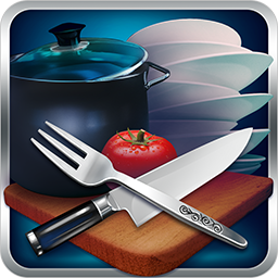 [FREE] Clean up the Messy Kitchen! :) New Hidden Object Game-messy_kitchen_finish_ico.png