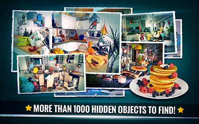 [FREE] Clean up the Messy Kitchen! :) New Hidden Object Game-1-copy.jpg