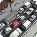 [FREE] [GAME] Commute: Heavy Traffic  (+ promo keys giveaway)-icon2_128.png