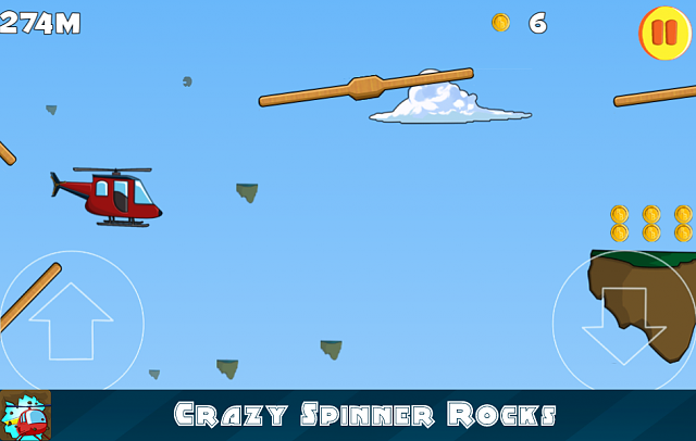 [Game/NEW]Rotorcraft Breakout - Most Challenging Helicopter Game-sc5.png