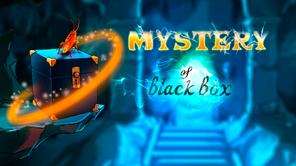 [FREE][GAME]Mystery of black box - a new brain game and my first app.-banner_kick_small.png