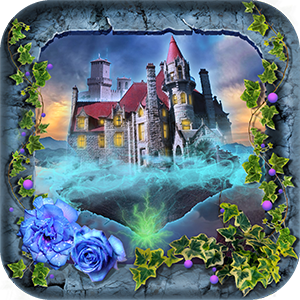 [NEW] Hidden Objects Enchanted Castle - for fans of Fantasy!-ico1024.png