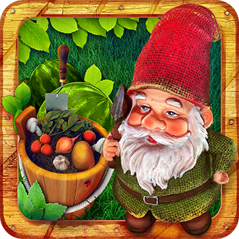 [NEW GAME] Hidden Objects Garden - Flowers for Nature Lovers!-gardenico5.png
