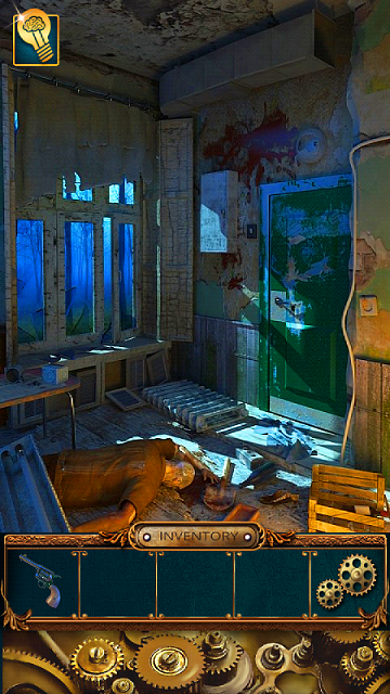 [NEW GAME] Ghost House Escape [ADVENTURE]-2.2.png