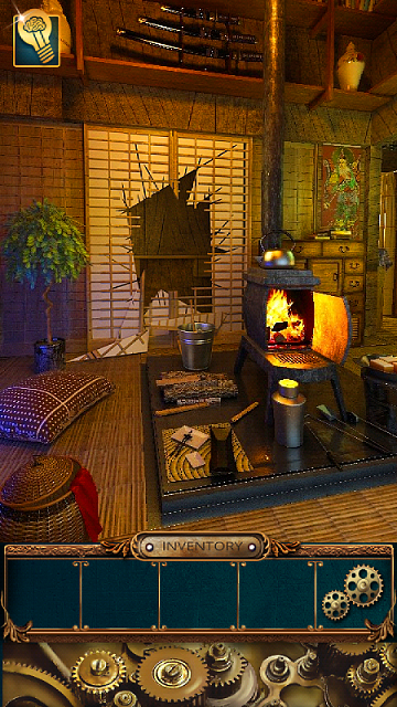 [NEW GAME] Ghost House Escape [ADVENTURE]-4.4.png