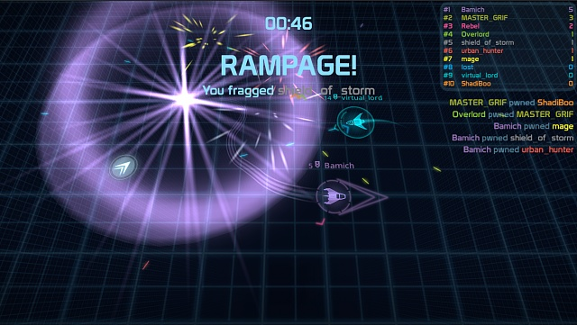 [NEW GAME] Space Grid: Arena - an action-packed PvP space arcade-4.jpg