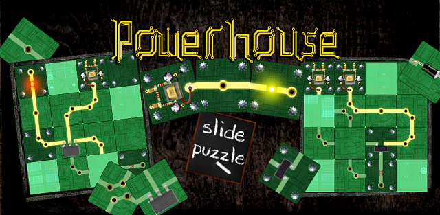 [Free Game] Powerhouse - An amazing puzzle game to get the brain juices flowing!-vg9jjys.png