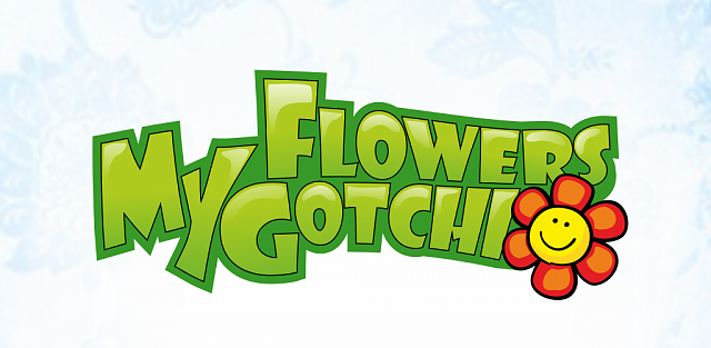 [FREE][GAME] My Flowersgotchi-recommend.png