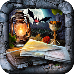 [NEW] Hidden Objects Vampires Temple - for fans of Horror!-2.png