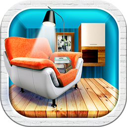 [FREE] Clean up the Messy Living Room! :) New Hidden Object Game-icon512.png