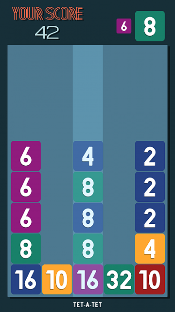 [Game][Free] TET-A-TET a new number puzzle game!-screenshot_2016-05-18mini.png