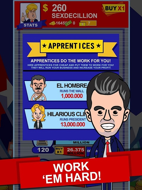 First Trump Clicker Game Available Now in Apple App Store And Google Play Store-3.jpg