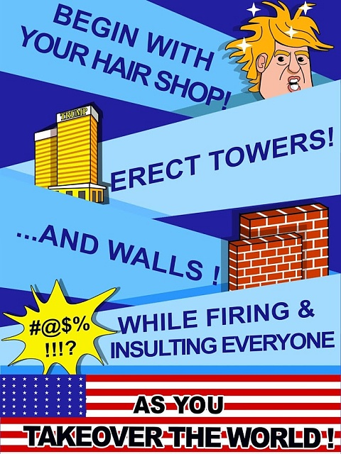 First Trump Clicker Game Available Now in Apple App Store And Google Play Store-4.jpg